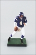 Brett Favre Vikings Sports Picks Figures